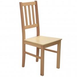Krzesło B-4D