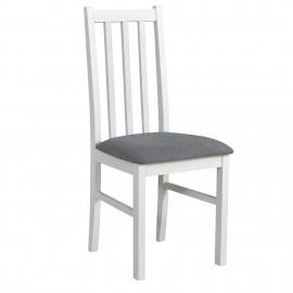 Krzesło B-10