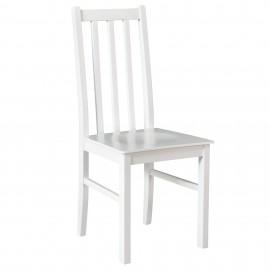 Krzesło B-10D