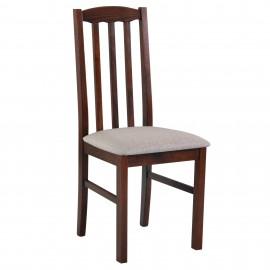 Krzesło B-12
