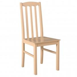 Krzesło B-12D
