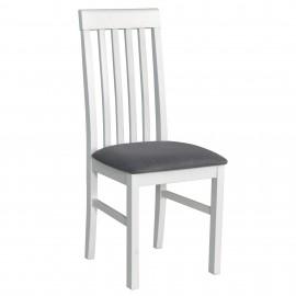 Krzesło N-1