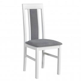 Krzesło N-2