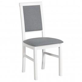 Krzesło N-3
