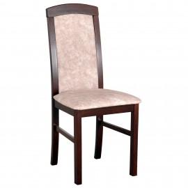 Krzesło N-5