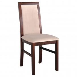 Krzesło N-6