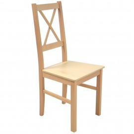 Krzesło N-10D
