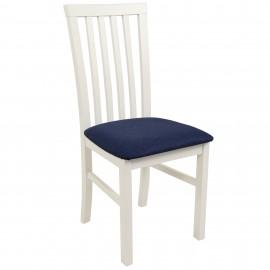 Krzesło M-1