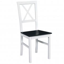 Krzesło M-4D