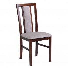 Krzesło M-7