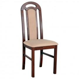 Krzesło P-10