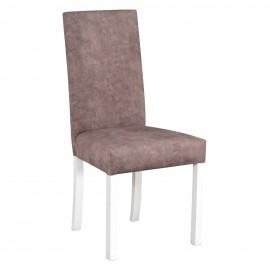 Krzesło R-2