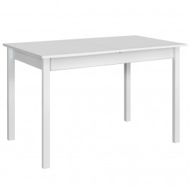 Stół M-2