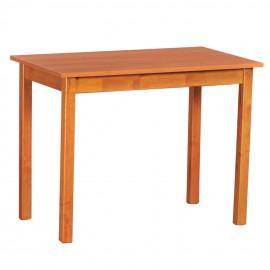 Stół M-1