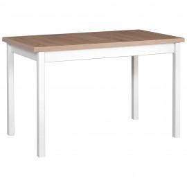 Stół M-10