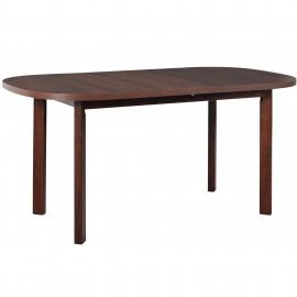 Stół WP-1P