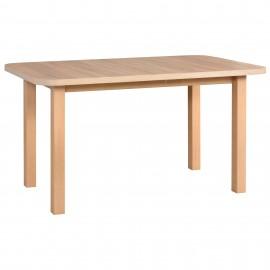 Stół WP-2