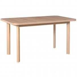 Stół WP-2P