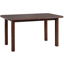 Stół WP-2XL