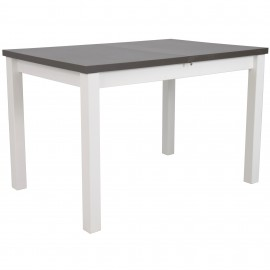Stół AL-1