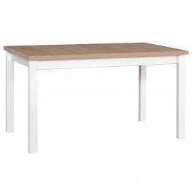 Stół AL-2
