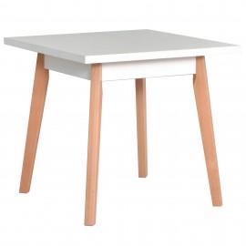 Stół OL-1