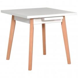 Stół OL-1L