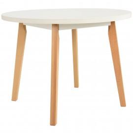 Stół OL-3