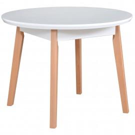 Stół OL-4