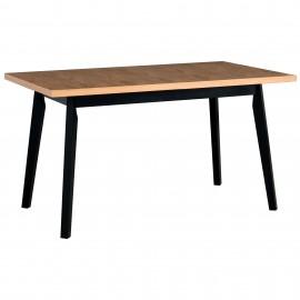 Stół OL-5