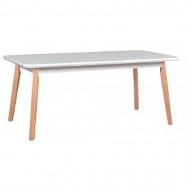 Stół OL-8