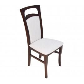 Krzesło K-7