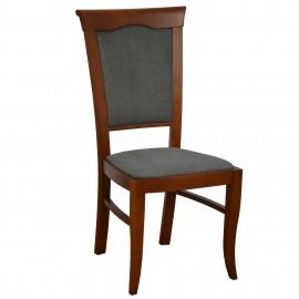 Krzesło K-13