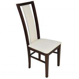 Krzesło K-19A