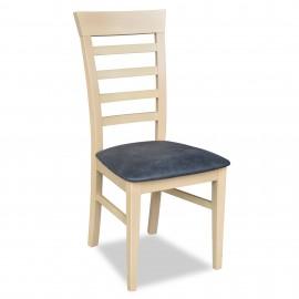 Krzesło K-20
