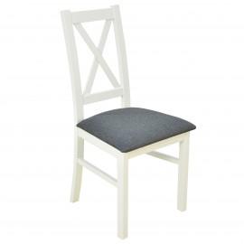 Krzesło K-22