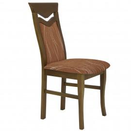 Krzesło K-24