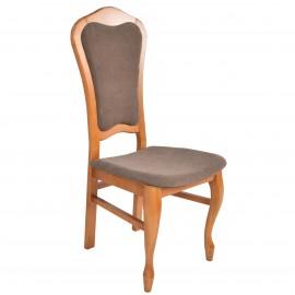 Krzesło K-30