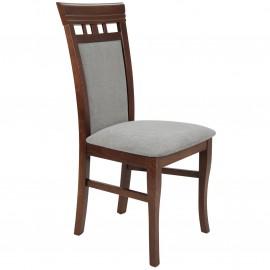 Krzesło K-31