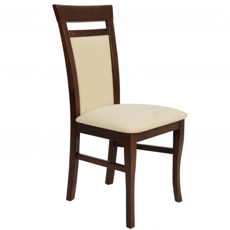 Krzesło K-37