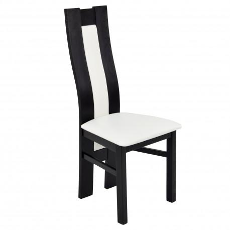 Krzesło K-41A