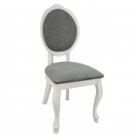 Krzesło K-76