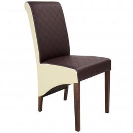 Krzesło A-17