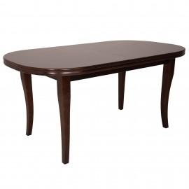 Stół S-2 90x160/200