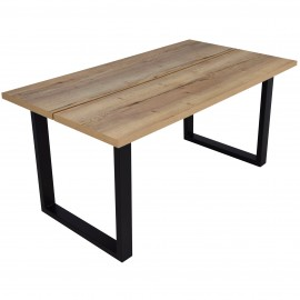 Stół S-7 90x160/260 laminat