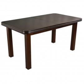Stół S-11 100x250/350