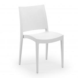 Krzesło SPECTO