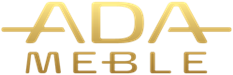 ADA-MEBLE